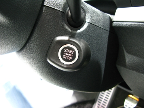 2011 gti autobahn and tiguan sel get keyless go ask a. Black Bedroom Furniture Sets. Home Design Ideas