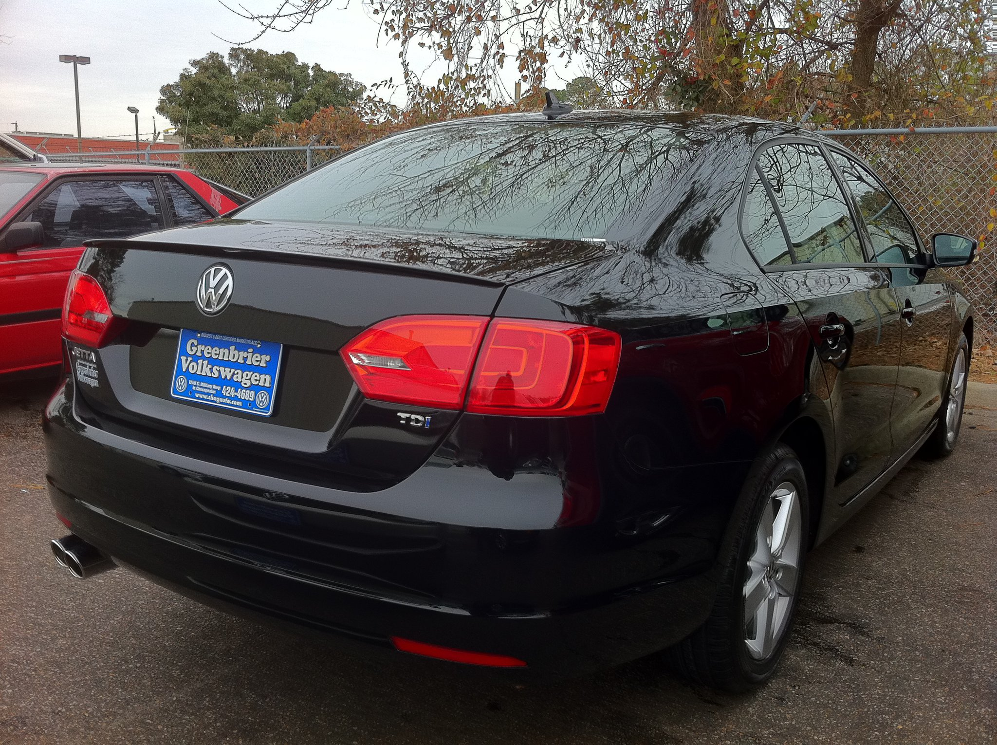 reviews wolfsburg jetta edition expert sale volkswagen day review drive test by for tdi