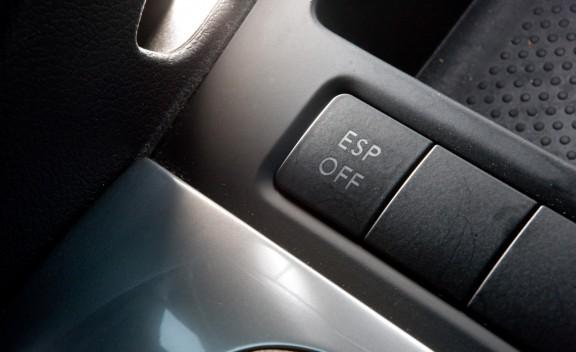 GLI | Ask a VW salesguy's Blog