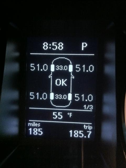 20110422-082410.jpg