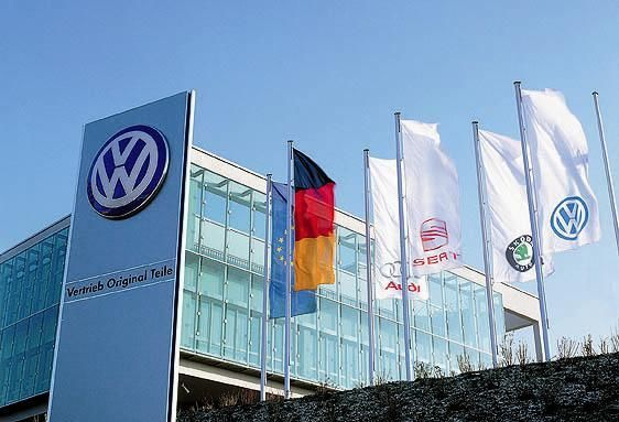 VW Credit Foreign Business Professional Program Ask A VW - Volkswagen foreign business professionals plan